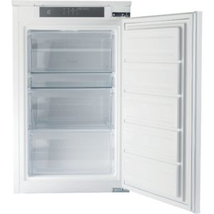 Whirlpool AFB100A+SF 87cm Integrated In Column Freezer