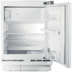 Whirlpool ARG10818A+RE Integrated Built Under Fridge With Ice Box