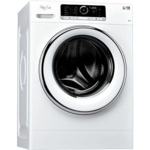 AEG L6FBG942R 9kg Washing Machine 1400rpm 6000 Series – WHITE
