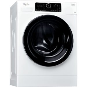 Hoover DXOC67C3B 7kg Washing Machine 1600rpm – BLACK