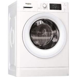 Whirlpool FWD91496W 9kg Fresh Care Washing Machine 1400rpm – WHITE
