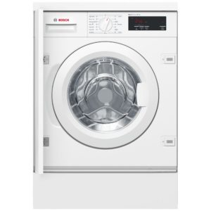 Siemens Wi14w500gb 8kg Iq 700 Fully Integrated Washing Machine