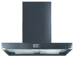 Falcon FHDCT1090SL/N Contemporary Chimney Hood 1090mm – SLATE