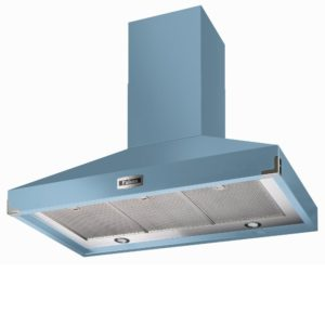 Falcon FHDSE1000CA/N Traditions 1000 Super Extract Chimney Hood 10196 – BLUE