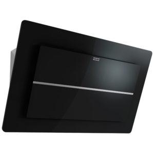 Franke FMPL806BKB 80cm Maris Plus Cooker Hood - BLACK