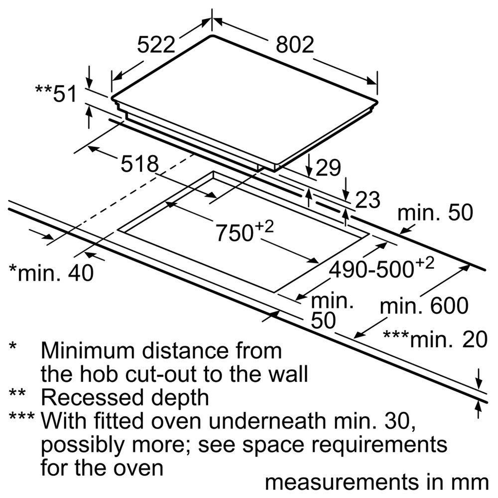 neff u15m52n3gb wiring instructions wire center u2022 rh migglobal co Wiring- Diagram Universal Ignition Switch Wiring Diagram
