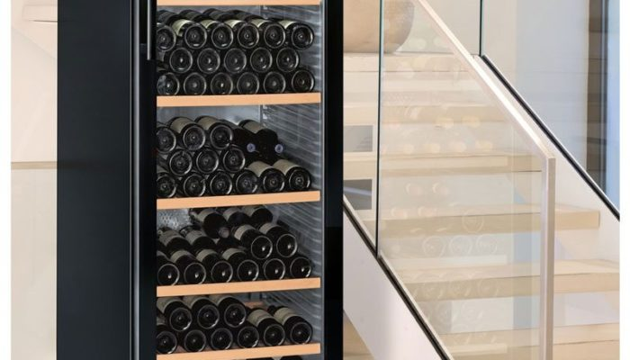 0019876_liebherr-vinothek-multi-temperature-wine-cabinet-wtb-4212