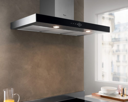 Absolute-range-Hood-AKR-759-IX copy