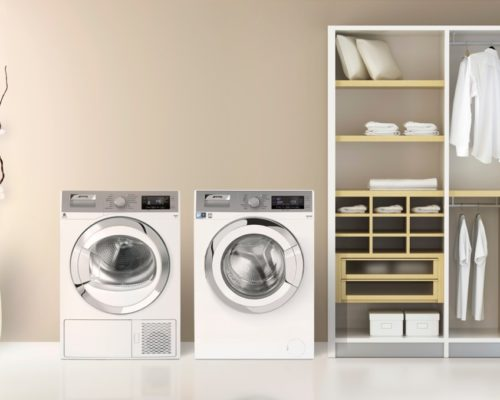Laundry-Lifestyle-Pic