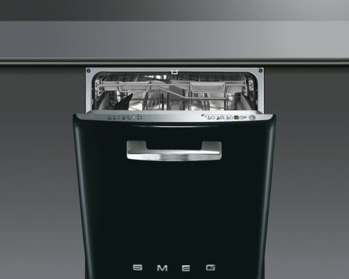 a2032849d096f46df53b30dd217623e6--black-dishwasher-smeg