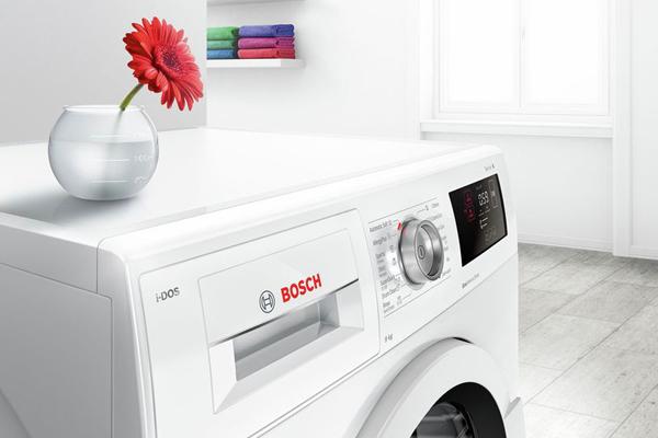 Bosch-i-dos