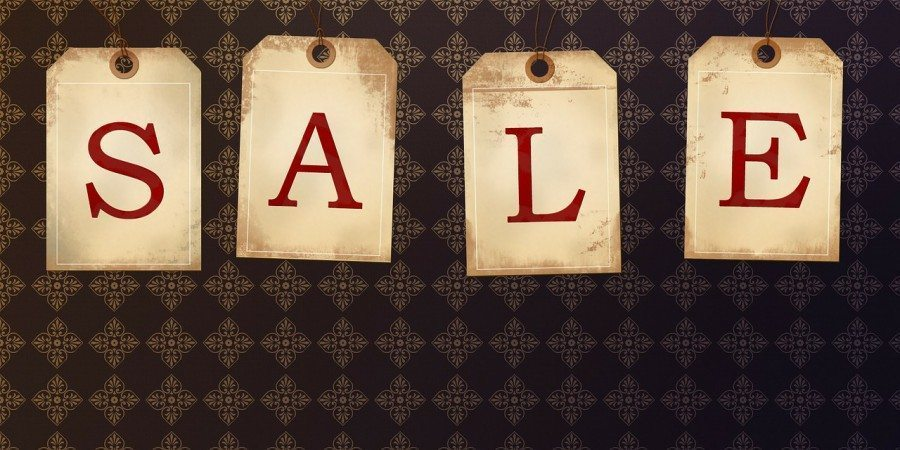 Appliance City - Sale Now On