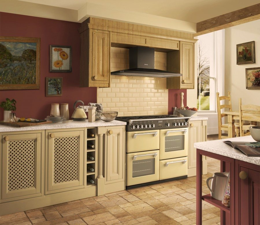 Appliance City - Range Cooker Offer - Stoves / Belling / Rangemaster