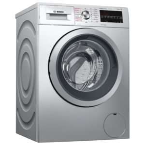 Bosch WVG3047SGB 7kg Serie 6 Washer Dryer – SILVER