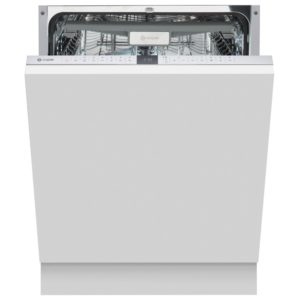 Caple DI651 60cm Fully Integrated Dishwasher