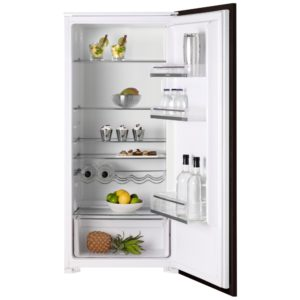 De Dietrich DRL1624J 122cm Integrated In Column Larder Fridge