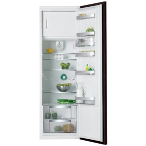 De Dietrich DRS1133J 178cm Integrated In Column Fridge With Ice Box