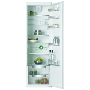 De Dietrich DRS1332J 178cm Integrated In Column Larder Fridge