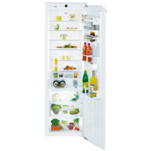 Liebherr IKBP3560 178cm Integrated In Column Biofresh Larder Fridge