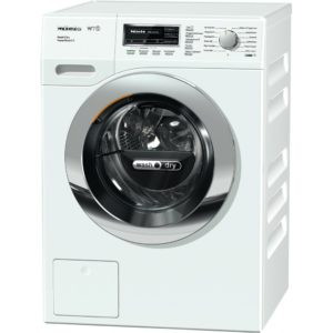 Miele WTF130WPM 7kg Washer Dryer – WHITE