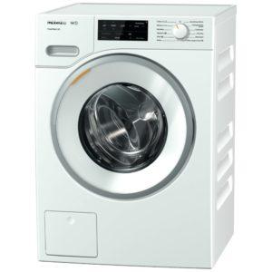 Miele WWE320 8kg W1 PowerWash Washing Machine 1400rpm – WHITE