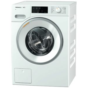 Miele WWG120 9kg W1 XL Washing Machine 1600rpm – WHITE