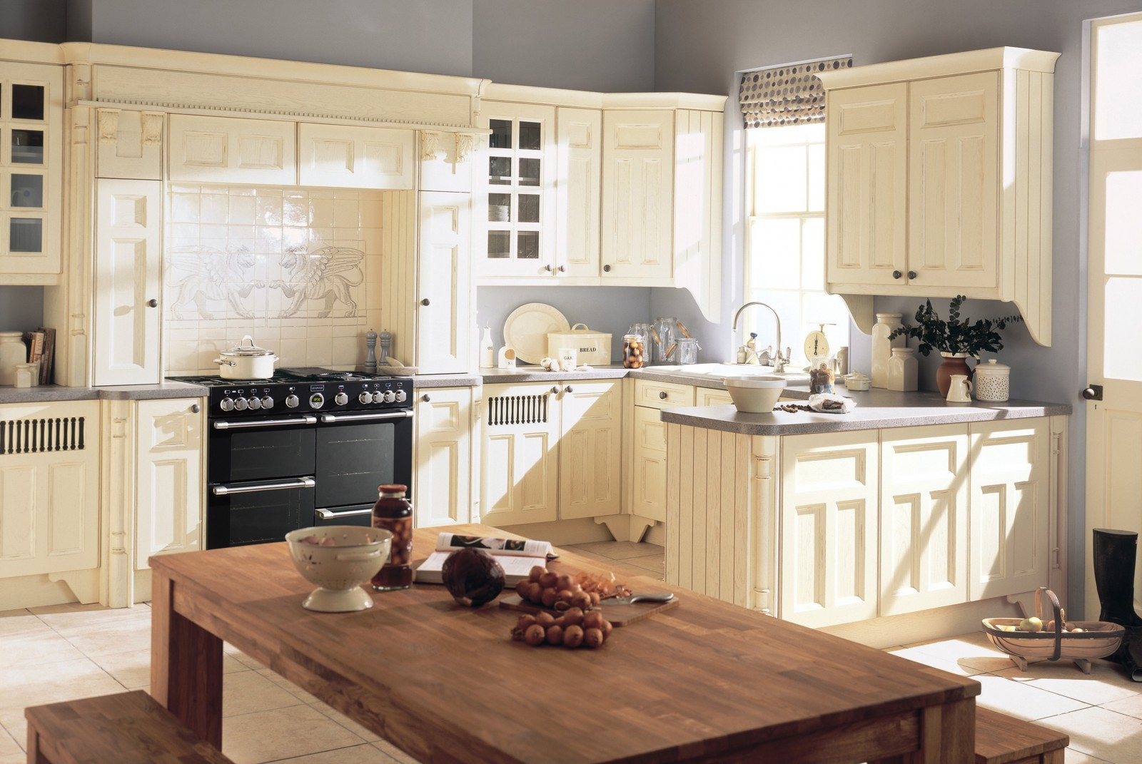 Appliance City - Stoves Hood and Cooker Offer