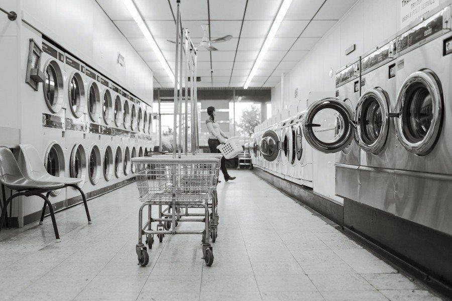 Panasonic Washing Machine Guide