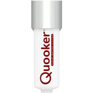 Quooker QSC Scale Control Filter Kit
