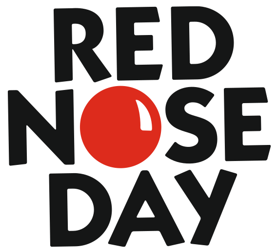 Appliance City - Red Nose Day