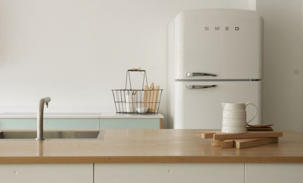 Smeg Fab50 at Appliance City