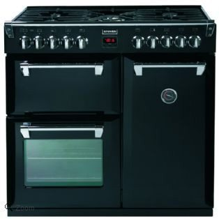 Appliance City - Stoves Half Price Offer