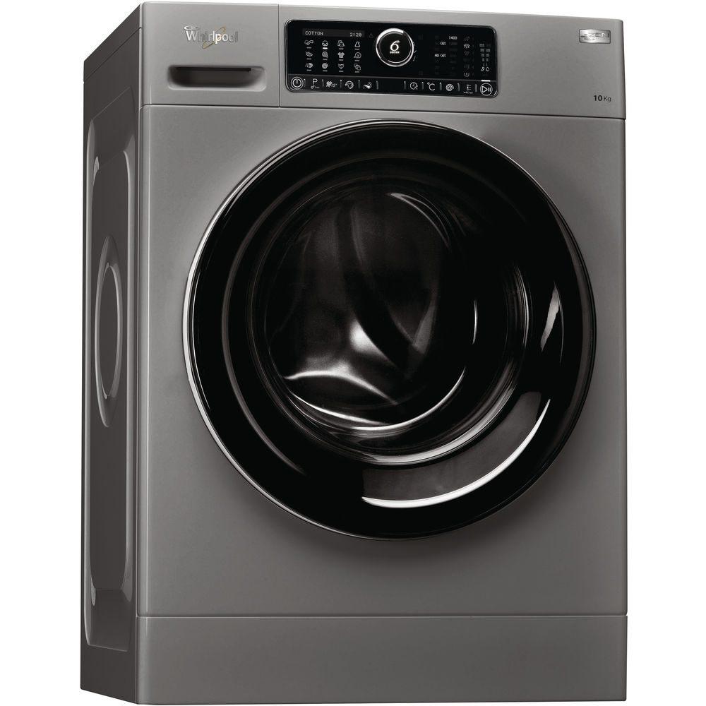 Whirlpool Fscr10432s 10kg Supreme Care Washing Machine