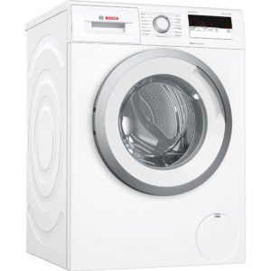 Bosch WAN28108GB 8kg Serie 4 Washing Machine 1400rpm – WHITE