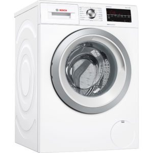 Bosch WAT24463GB 9kg Washing Machine 1200rpm – WHITE