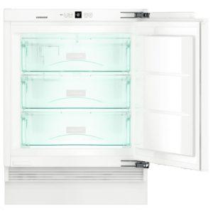 Liebherr SUIG1514 Integrated Built Under Freezer