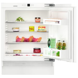 Liebherr UIK1510 Integrated Built Under Larder Fridge