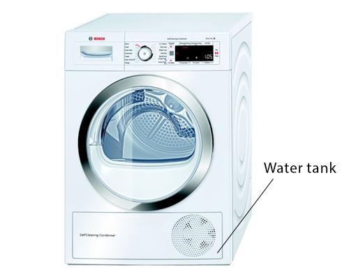 Bosch_condenser_dryer