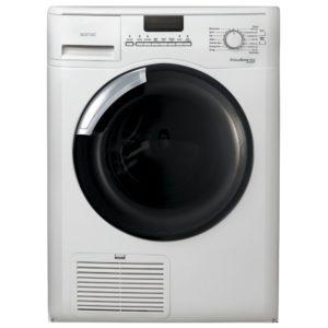 Maytag MTD09WH/1 9kg Condenser Tumble Dryer - WHITE