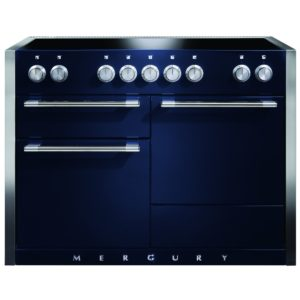 Mercury MCY1200EIIN 120cm Induction Range Cooker – INDIGO