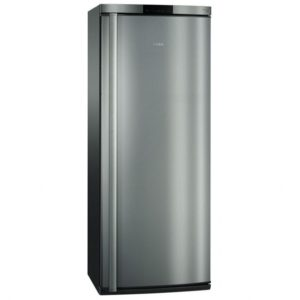 AEG A72710GNX1 60cm Freestanding Frost Free Freezer - STAINLESS STEEL