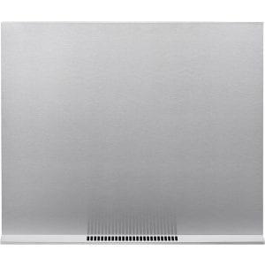 Smeg KIT90X9-1 90cm Splashback – STAINLESS STEEL