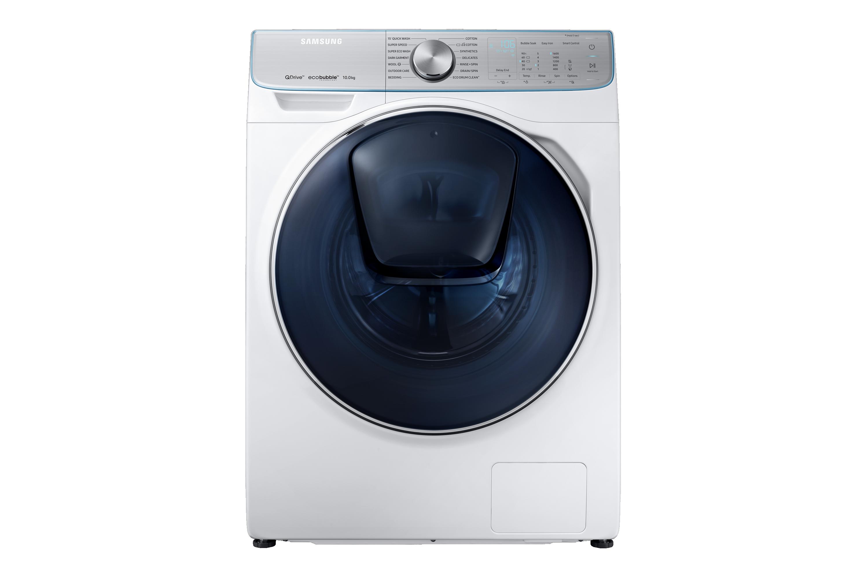 Samsung Appliances: Kitchen Range - Buy Online Today