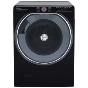 Hoover AWMPD610LH8B 10kg Axi Washing Machine 1600rpm – BLACK