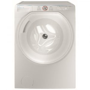 Hoover AWMPD610LHO8 10kg Axi Washing Machine 1600rpm – WHITE