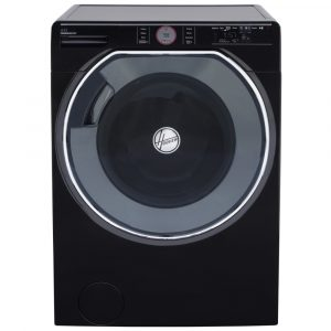 Hoover AWDPD6106LHB 10kg Axi Washer Dryer – BLACK