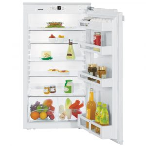 Liebherr IK1910 102cm Integrated In Column Larder Fridge