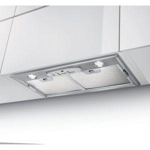 Faber INCA SMART ICH A70 70cm Canopy Hood – STAINLESS STEEL