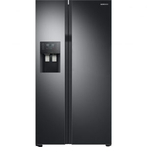 Fisher Paykel RF522ADX4 79cm French Style Fridge Freezer – STAINLESS STEEL