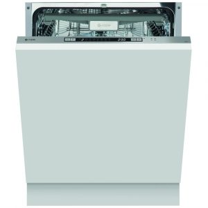 Caple DI641 60cm Fully Integrated Dishwasher